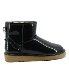 /collection/novinki/product/ugg-jimmy-choo-classic-mini-spikers-black