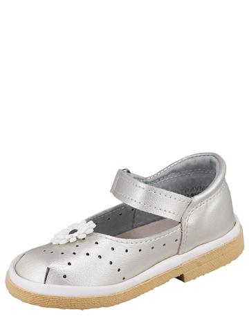 Туфли 4215Д21120