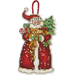 DIMENSION Санта (Santa)