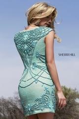 Sherri Hill 11162
