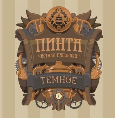 https://static-eu.insales.ru/images/products/1/5495/124097911/pinta__Тёмное_.jpg