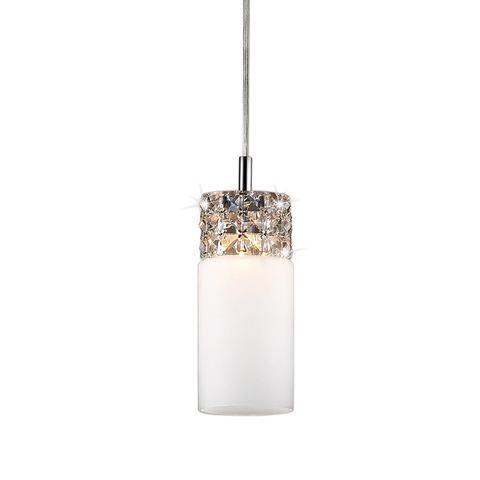 Подвес ODEON LIGHT OTTAVIA 2749/1