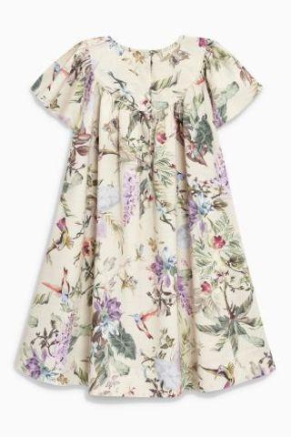 Платье Next арт. 650-887