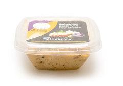 Паста из баклажанов с сыром фета Ellenika, 130г