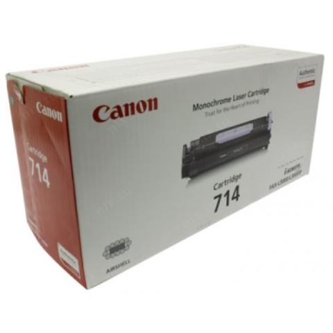 Cartridge 714