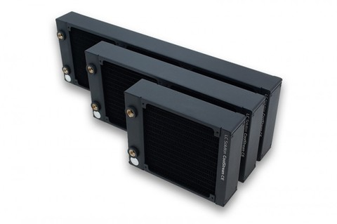 EK-CoolStream CE 560 (Quad)