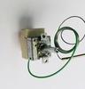 Терморегулятор капиллярный регулируемый для электроплит БЕКО и др. 263100019