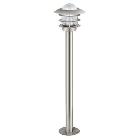 Уличный светильник Eglo  MOUNA 30183