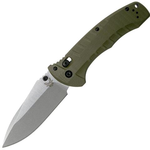 Нож Benchmade модель 980 Turret™