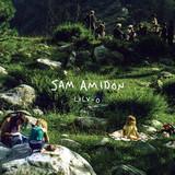 Sam Amidon / Lily-O (CD)