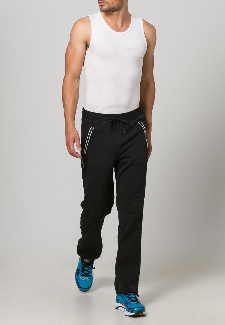 Мужские брюки Craft In The Zone черные (1902644-9900) фото