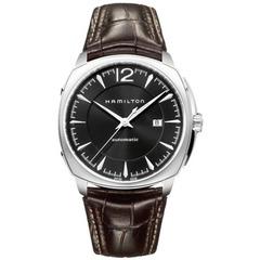 Наручные часы Hamilton H36515535