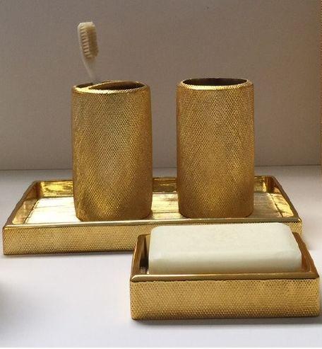 Стаканы для зубной пасты Стакан для зубной пасты Kassatex Grandeur stakan-dlya-zubnoy-pasty-kassatex-grandeur-ssha-kitay.jpg