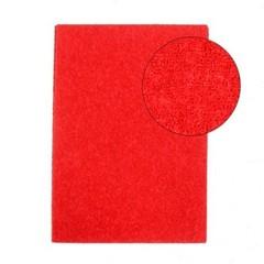 6038 Мохровый (плюшевый) фоамиран 2мм, А4