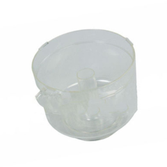Чаша для комбайнов Бош 86414