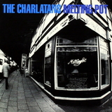 The Charlatans / Melting Pot (2LP)