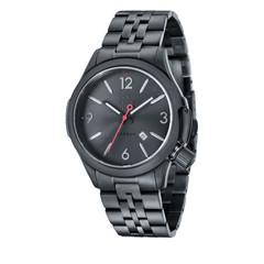 Наручные часы CCCP CP-7010-44 Shchuka