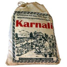 Чай Karnali