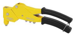 Ручной заклепочник с поворотной головкой STANLEY для вытяжных заклепок
