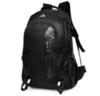 Спортивный рюкзак BJ 5817 Черный
