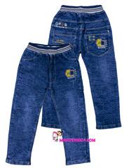504 джинсы R