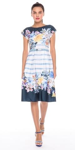 Платье З179-732