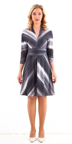 Платье З219-436