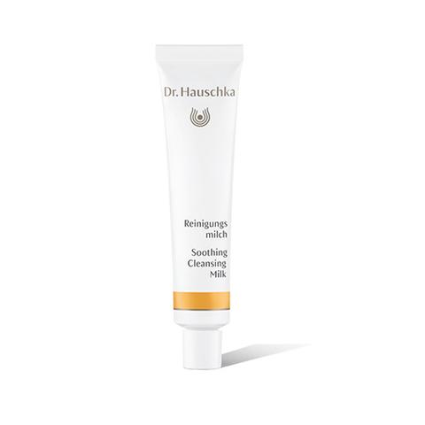 Очищающее молочко (Reinigungsmilch) Dr. Hauschka