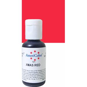 Кулинария Краска краситель гелевый XMAS RED 121, 21 гр import_files_36_3652aaa94def11e3b69a50465d8a474f_bf235cb78e5b11e3aaae50465d8a474e.jpeg