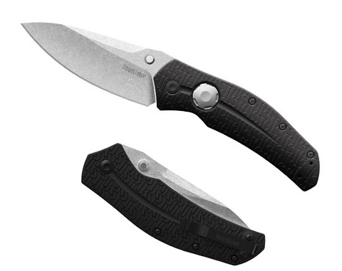 Нож KERSHAW Thistle K3812