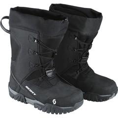 Снегоходные-туристические боты - Scott SMB R/T - Black