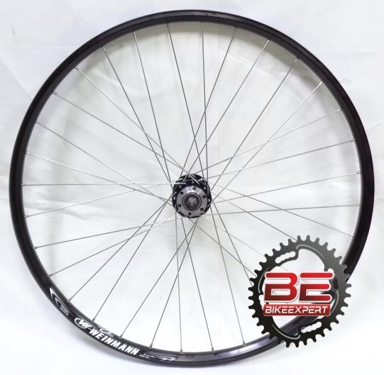 koleso-zadnee-29-xm280-sbc34