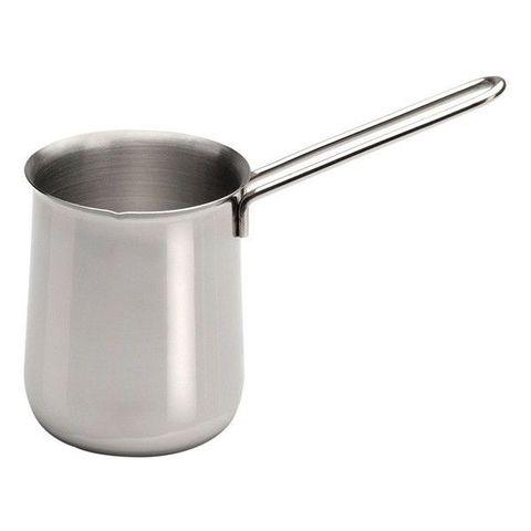 Кофеварка (турка, джезва) Berghoff Cook/Co 0,6 л 2800584