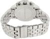 Купить Наручные часы Michael Kors Ritz MK5020 по доступной цене