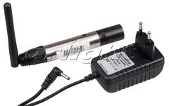 Усилитель Arlight CT-DMX-2.4G (5V, Wireless, XLR Male)