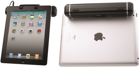 LOGITECH_Tablet_Speaker_for_iPad.jpg