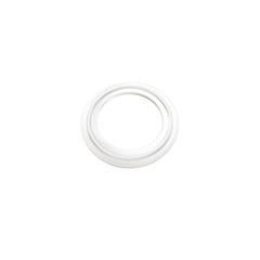 Прокладка под хомут (TRI CLAMP), 1,5