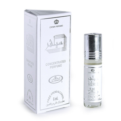 Духи Crown Perfumes 34730.8 (Silver)