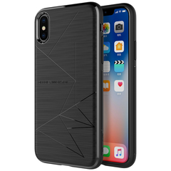 Чехол Nillkin Magic Case для iPhone X
