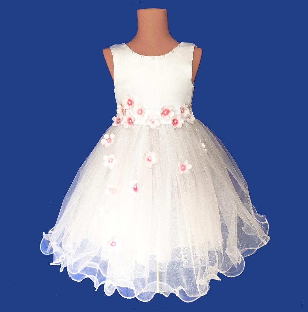Пышное Платье Купить Интернет
