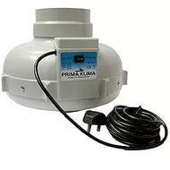 Канальный вентилятор Prima Klima 760/150
