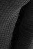 Термобелье Рубашка Craft Warm Wool женская