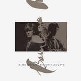 David Sylvian & Ryuichi Sakamoto / Bamboo Houses, Bamboo Music (Single)(7