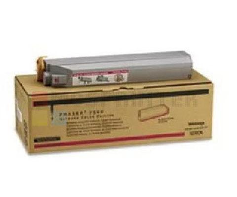 Xerox 016197400