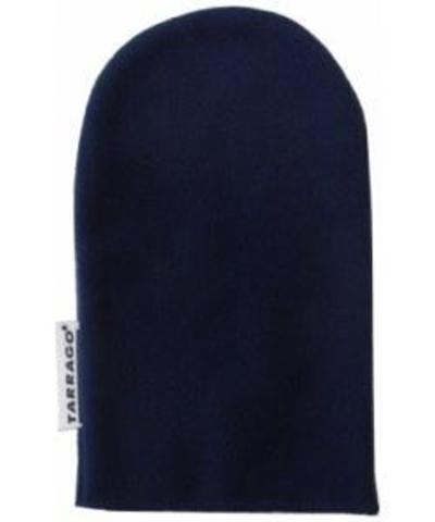 Варежка TCV34 Tarrago, для полировки обуви
