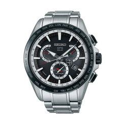 Наручные часы Seiko Astron SSE051J1