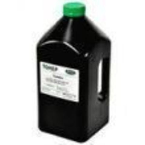 Тонер Kyocera FS-4200DN/FS-4100DN 475 г/фл. (Boost) Type 3.0