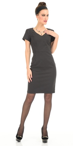 Платье З768-140