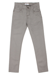 BPT001146 брюки детские, серые