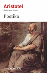 Poetika